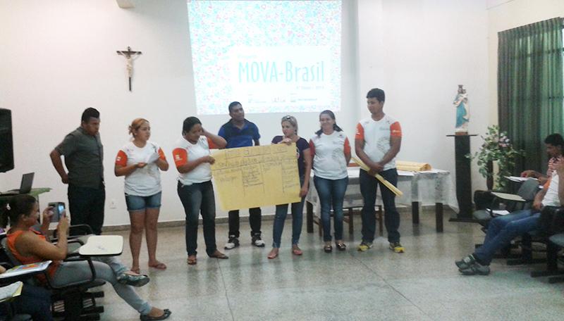 Formação Geral em Manaus2