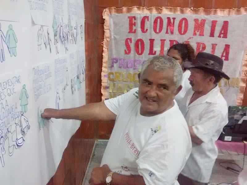 ENCONTRO MUNICIPAL DE EDUCANDOS (AS) 13.11.15 MANAUS (6)