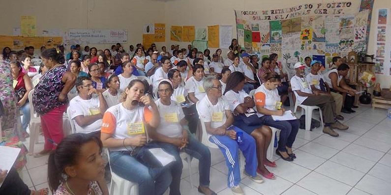 5° Encontro estadual de Educandos_22-10_2015 (3)