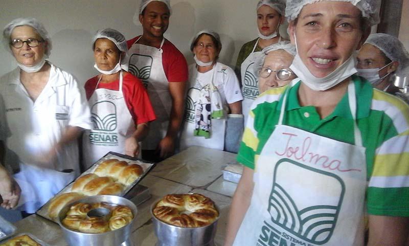 Educandos_Turma_Morrinhos_Curso_Produção artesanal_ de_ alimentos (3)