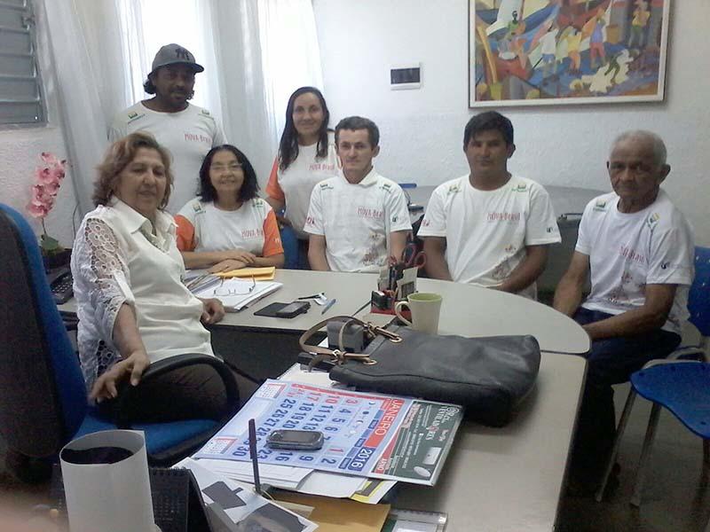Renião com a Secretaria da Educação (5)