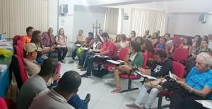 Reunião com as instituições Nf (6)