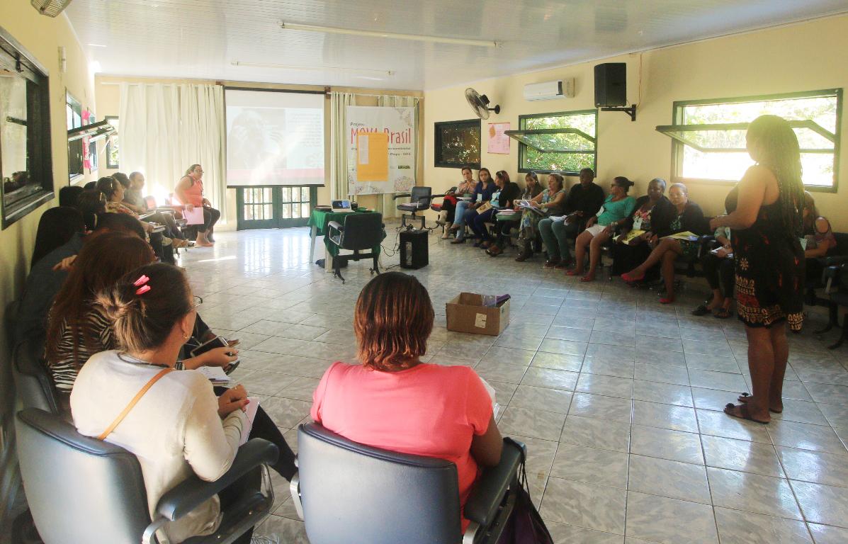 Atividade - Sala de aula (1)