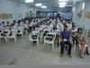 Plenária_Encontro_AL