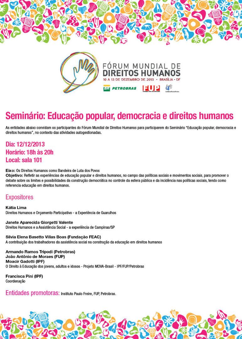 Convite_seminario_fmdh_v12_web