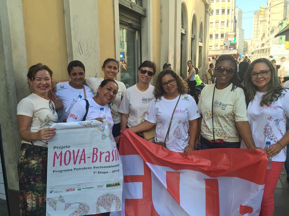 Autogestionada_MOVA (3)